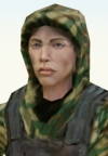Astra Galinsky