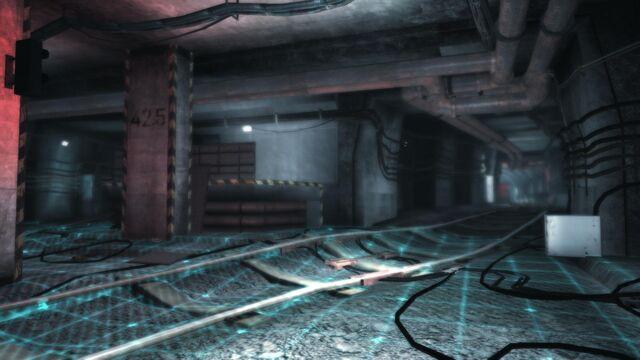 File:Markov Station GamesCom.jpg