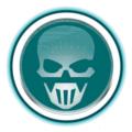 Файл:GamesIcon.png