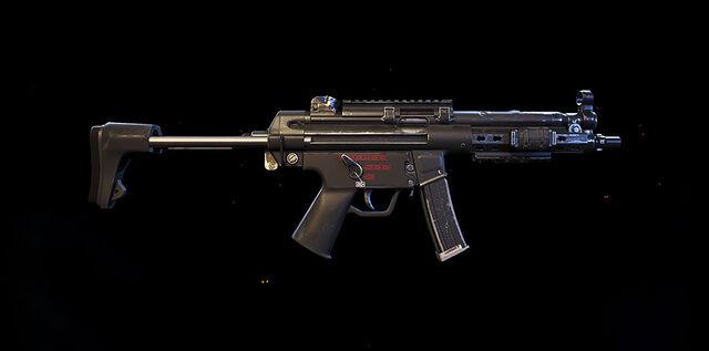 Файл:GRW clBeta MP5.jpg