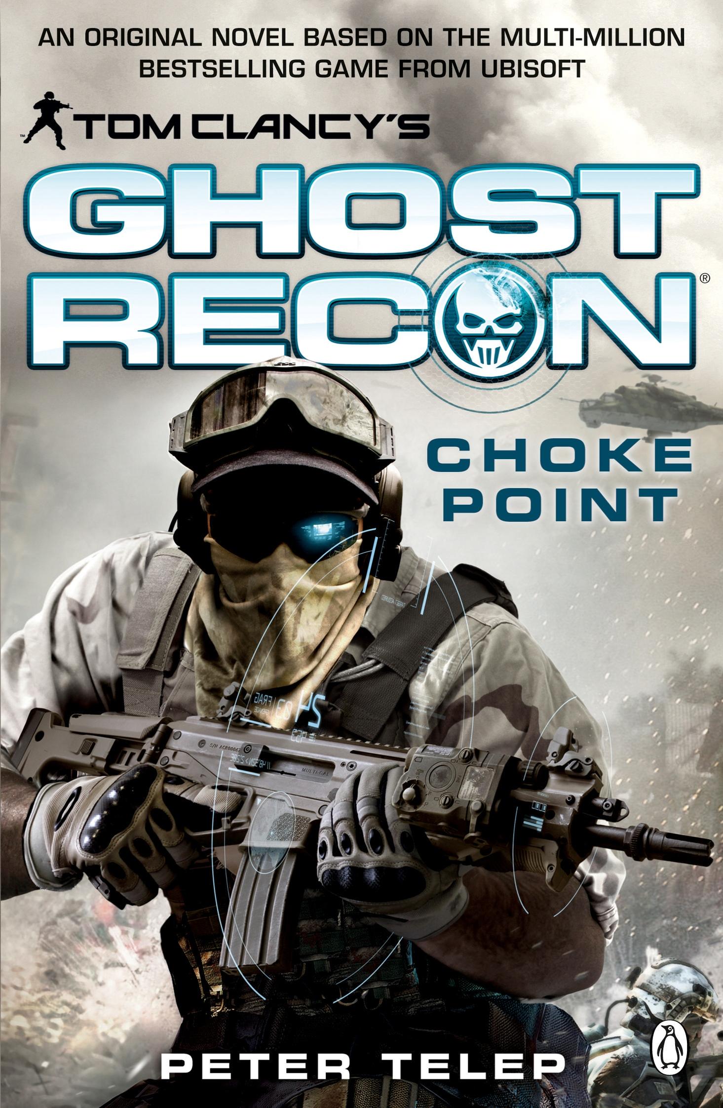 New ghost recon release date in Australia