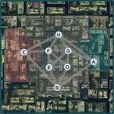 Downtown PC