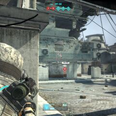 Tom Clancy's Ghost Recon Phantoms | Ghost Recon Wiki ... on ghosts xbox 360 maps, ninja gaiden maps, recon training map maps, runescape maps, raven shield maps, ghost games, rainbow 6 vegas 2 maps, delta force maps, ghost soldiers, rainbow six vegas maps,