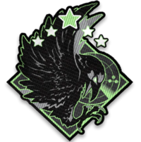 GRBP echelon-class