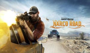 Ghost-Recon-Wildlands-