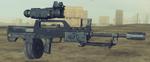 Type95 c