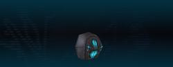 Sensor Predator