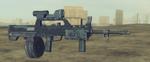 Type95 a