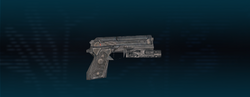 M9 Predator