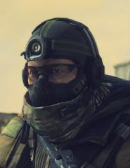 CW Mask V2