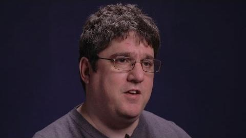 "Tom Clancy's Ghost Recon Wildlands ""Dark Waters"" by Richard Dansky Interview Ubisoft NA-1"