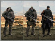 Jose-daniel-cabrera-pena-sniper-v1-3