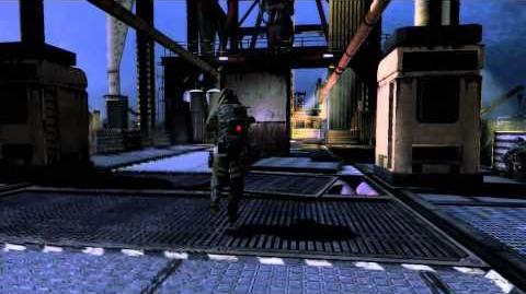 Ghost Recon Online- Recon class focus -UK-