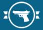 Handgunmedal