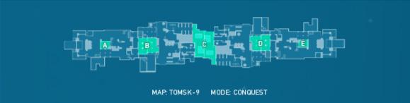 Tomsk-9