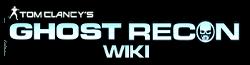 Gr-Wiki-wordmark