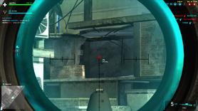 Sniper6x