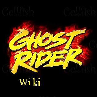 File:Ghostrider.jpg