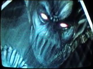 Blackheart | Ghost Rider Wiki | FANDOM powered by Wikia