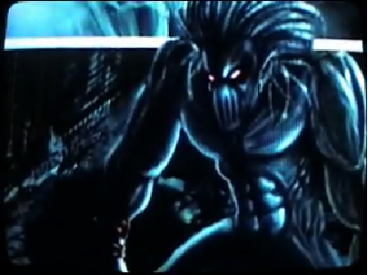 File:Blackheart Real form.png