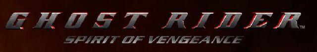 File:Sov logo.JPG