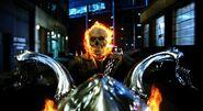 Ghost-Rider-2-Plot-Details