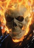 Ghost-rider-skull-l