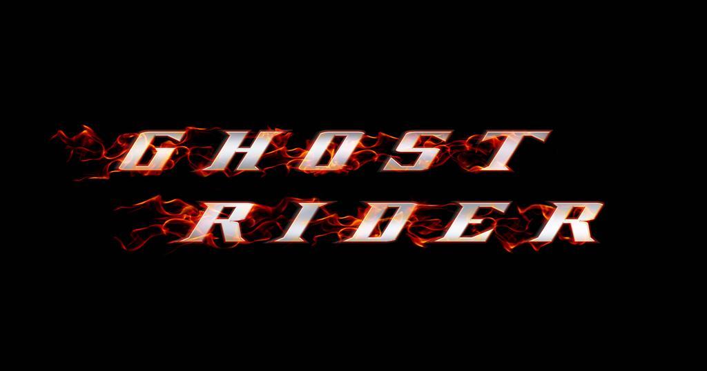 Ghost Rider | Ghost Rider Movies Wiki | FANDOM powered by Wikia