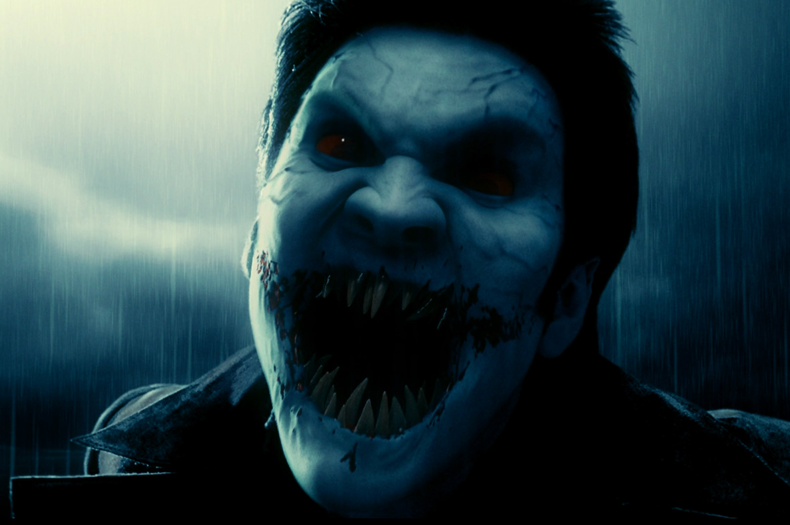 Blackheart | Ghost Rider Movies Wiki | FANDOM powered by Wikia