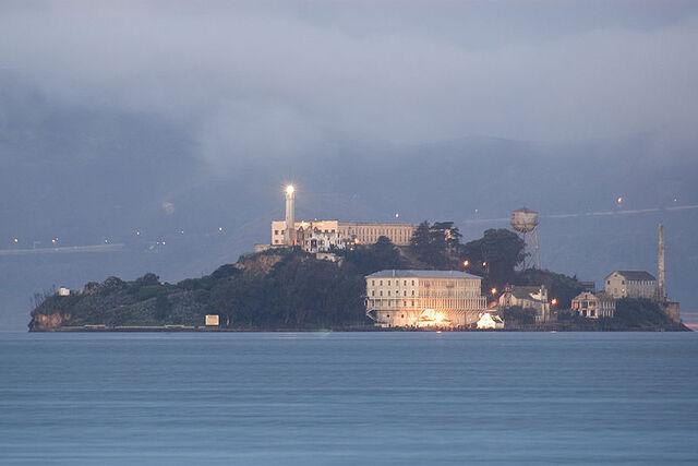 File:Alcatraz.jpg