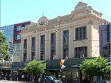 Wellington Opera House