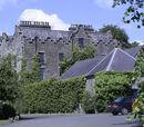 Galgorm Castle