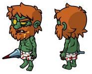 ZombieCafeZArthur