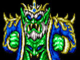 Nebiroth