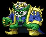 Nebiroth-0