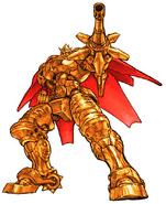 KingArthur