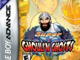 Super Ghouls 'n Ghosts (Game Boy Advance)
