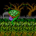 MonsterPlant01