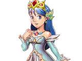 Princess Prin Prin