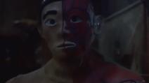 Anatomy Doll in Gakkou no Kaidan 1 (movie)