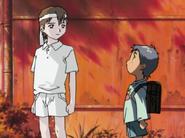Keiichirou with Datto, episode 5 timestamp 12-19