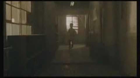 Trailer - Gakkou no Kaidan