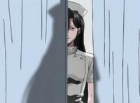 The Death Nurse, episode 12, timestamp 0-38