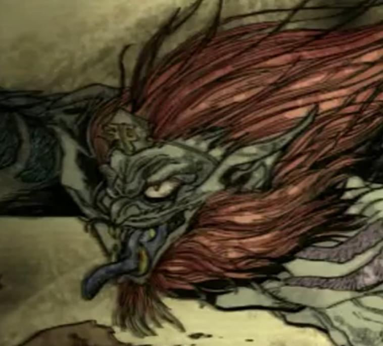 Resultado de imagen para anime ending credit