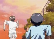 Datto, Keiichirou, episode 5, timestamp 10-31
