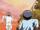 List of Gakkou no Kaidan episodes