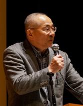 Toru Tsunemitsu
