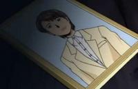Kayako's Mother