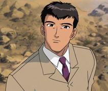 16 Reiichirou