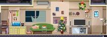 Lynne's Apartment